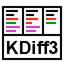 kdiff3-ico